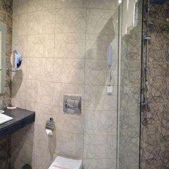 Отель Smartline Arena Золотые пески ванная фото 2