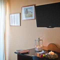 Отель Albergo Athenaeum Италия, Палермо - 3 отзыва об отеле, цены и фото номеров - забронировать отель Albergo Athenaeum онлайн удобства в номере