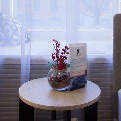 Гостиница Tower n1 в Санкт-Петербурге отзывы, цены и фото номеров - забронировать гостиницу Tower n1 онлайн Санкт-Петербург в номере