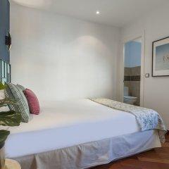 Отель Apartamento Chueca I комната для гостей фото 3