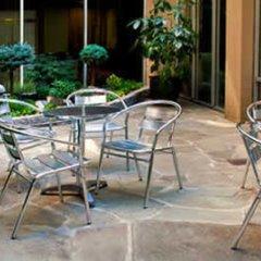 Отель Sutton Court Hotel Residences США, Нью-Йорк - отзывы, цены и фото номеров - забронировать отель Sutton Court Hotel Residences онлайн