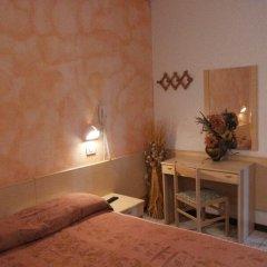 Hotel Jolanda Беллария-Иджеа-Марина удобства в номере фото 2