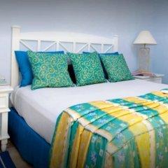 Отель Condo EM by LATAM Vacation Rentals Масатлан комната для гостей фото 2