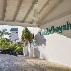 Отель Whala!bayahibe Доминикана, Байяибе - 4 отзыва об отеле, цены и фото номеров - забронировать отель Whala!bayahibe онлайн парковка