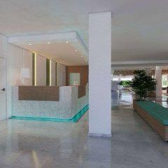 Отель Js Yate детские мероприятия фото 2