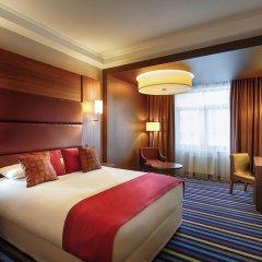 Гостиница Mercure Lipetsk Center в Липецке 9 отзывов об отеле, цены и фото номеров - забронировать гостиницу Mercure Lipetsk Center онлайн Липецк комната для гостей