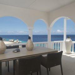 Отель Blue Bay Curacao Golf & Beach Resort питание фото 3