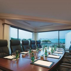 Отель Shangri-Las Rasa Sentosa Resort & Spa