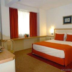 Отель Арте Отель Болгария, София - 1 отзыв об отеле, цены и фото номеров - забронировать отель Арте Отель онлайн комната для гостей фото 2