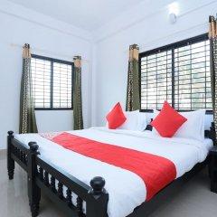 OYO 17186 Sunshine in Kolagappara, India from 50$, photos, reviews - zenhotels.com guestroom photo 2