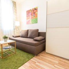 Отель Holiday Apartment Vienna - Enenkelstraße Австрия, Вена - отзывы, цены и фото номеров - забронировать отель Holiday Apartment Vienna - Enenkelstraße онлайн фото 5