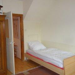 Апартаменты Tolstov-Hotels Big 2 Room Apartment with Balcony детские мероприятия