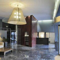 Отель Le Grey Бельгия, Брюссель - отзывы, цены и фото номеров - забронировать отель Le Grey онлайн интерьер отеля