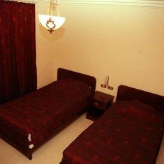 Отель Salome Hotel Иордания, Мадаба - отзывы, цены и фото номеров - забронировать отель Salome Hotel онлайн комната для гостей фото 2