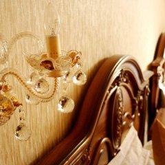 Premier Prezident Garni Hotel And Spa Сремски-Карловци интерьер отеля фото 2