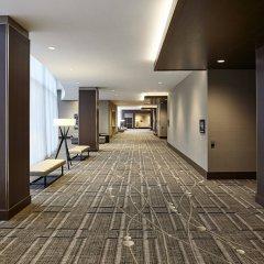 Отель Jw Marriott Minneapolis Mall Of America Блумингтон интерьер отеля фото 3