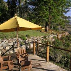 Отель Tioga Lodge at Mono Lake США, Ли Вайнинг - отзывы, цены и фото номеров - забронировать отель Tioga Lodge at Mono Lake онлайн помещение для мероприятий