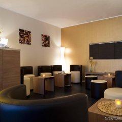 Отель about:berlin Hotel Германия, Берлин - 1 отзыв об отеле, цены и фото номеров - забронировать отель about:berlin Hotel онлайн развлечения