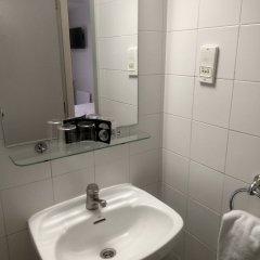 Отель Hostal Lami Испания, Эсплугес-де-Льобрегат - 5 отзывов об отеле, цены и фото номеров - забронировать отель Hostal Lami онлайн фото 4