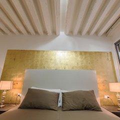 Отель Cà Del Tentor Италия, Венеция - отзывы, цены и фото номеров - забронировать отель Cà Del Tentor онлайн комната для гостей фото 4