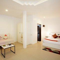 Отель Club Bamboo Boutique Resort & Spa детские мероприятия