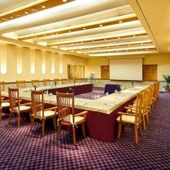 Отель Camino Real Polanco Мехико помещение для мероприятий
