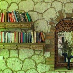 Nobela Yalcinkaya Hotel Турция, Чешме - отзывы, цены и фото номеров - забронировать отель Nobela Yalcinkaya Hotel онлайн развлечения