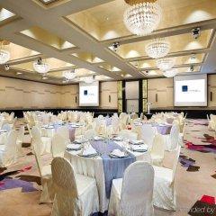 Отель Novotel Singapore Clarke Quay фото 2