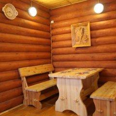 Гостиница Берлога в Шерегеше отзывы, цены и фото номеров - забронировать гостиницу Берлога онлайн Шерегеш сауна