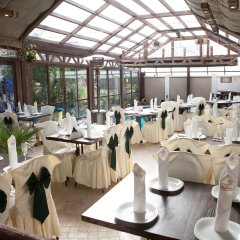 Гостиница Дубай фото 3