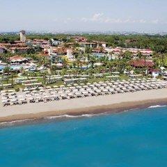 Paloma Grida Resort & Spa Турция, Белек - 8 отзывов об отеле, цены и фото номеров - забронировать отель Paloma Grida Resort & Spa - All Inclusive онлайн фото 13