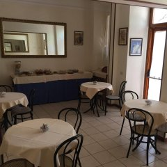 Отель Airone Италия, Флоренция - 7 отзывов об отеле, цены и фото номеров - забронировать отель Airone онлайн фото 3