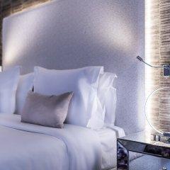 Отель Le Rayz Франция, Париж - отзывы, цены и фото номеров - забронировать отель Le Rayz онлайн комната для гостей фото 5