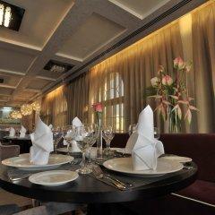 Отель IL-Palazzo Amman Hotel & Suites Иордания, Амман - отзывы, цены и фото номеров - забронировать отель IL-Palazzo Amman Hotel & Suites онлайн питание