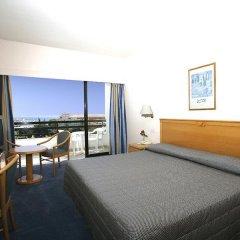 Отель Avanti Holiday Village комната для гостей фото 4