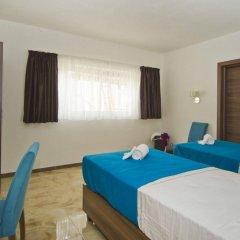 Отель Slimiza Suites Слима детские мероприятия