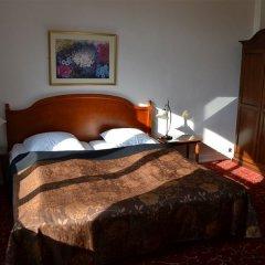 Milling Hotel Windsor удобства в номере