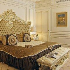 Отель Orion Bishkek Кыргызстан, Бишкек - 1 отзыв об отеле, цены и фото номеров - забронировать отель Orion Bishkek онлайн балкон