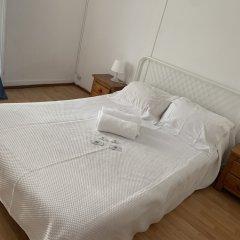 Отель Residencia White Love Лиссабон комната для гостей фото 2