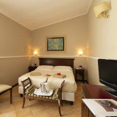 Charme Hotel Villa Principe di Fitalia Сиракуза удобства в номере