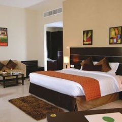 Отель Landmark Riqqa Дубай фото 5