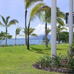 Отель Sofitel Fiji Resort And Spa фото 6