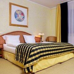 Отель Altera Pars Германия, Кёльн - отзывы, цены и фото номеров - забронировать отель Altera Pars онлайн комната для гостей