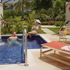 Отель Jewel Runaway Bay Beach & Golf Resort All Inclusive детские мероприятия