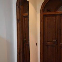 Отель Borgo Pio 91 Италия, Рим - отзывы, цены и фото номеров - забронировать отель Borgo Pio 91 онлайн интерьер отеля