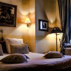 Отель Guest House Huyze Die Maene комната для гостей фото 3