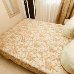 Гостиница Marta комната для гостей фото 2
