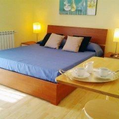 Отель I Pini di Roma - Rooms & Suites Италия, Рим - отзывы, цены и фото номеров - забронировать отель I Pini di Roma - Rooms & Suites онлайн комната для гостей