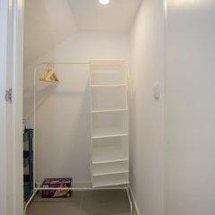 Апартаменты Liiiving In Porto Terrace & Sunny Apartment Порту интерьер отеля фото 2