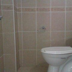 Pinara Pension & Guesthouse Турция, Фетхие - отзывы, цены и фото номеров - забронировать отель Pinara Pension & Guesthouse онлайн ванная